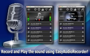 Easy-Audio-Recorder-Lite4