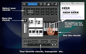 How-to-play-piano-chords