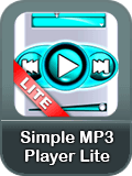 MP3PlayerLite