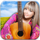 How-to-play-guitar-chords-icon