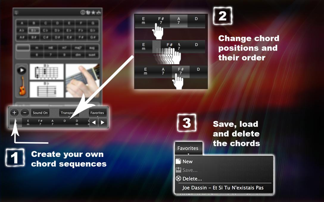 How-to-play-guitar-chords1