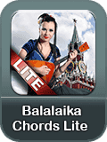 Easiest-way-to-learn-and-play-balalaika