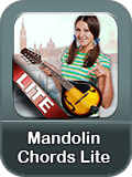 Easiest-way-to-learn-to-play-mandolin