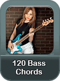 How-to-play-bass-chords