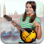 How-to-play-mandolin-chords-icon