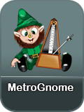 Metronome-developed-specifically-for-children