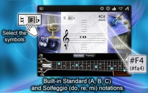 Find-all-notes-on-your-guitar2