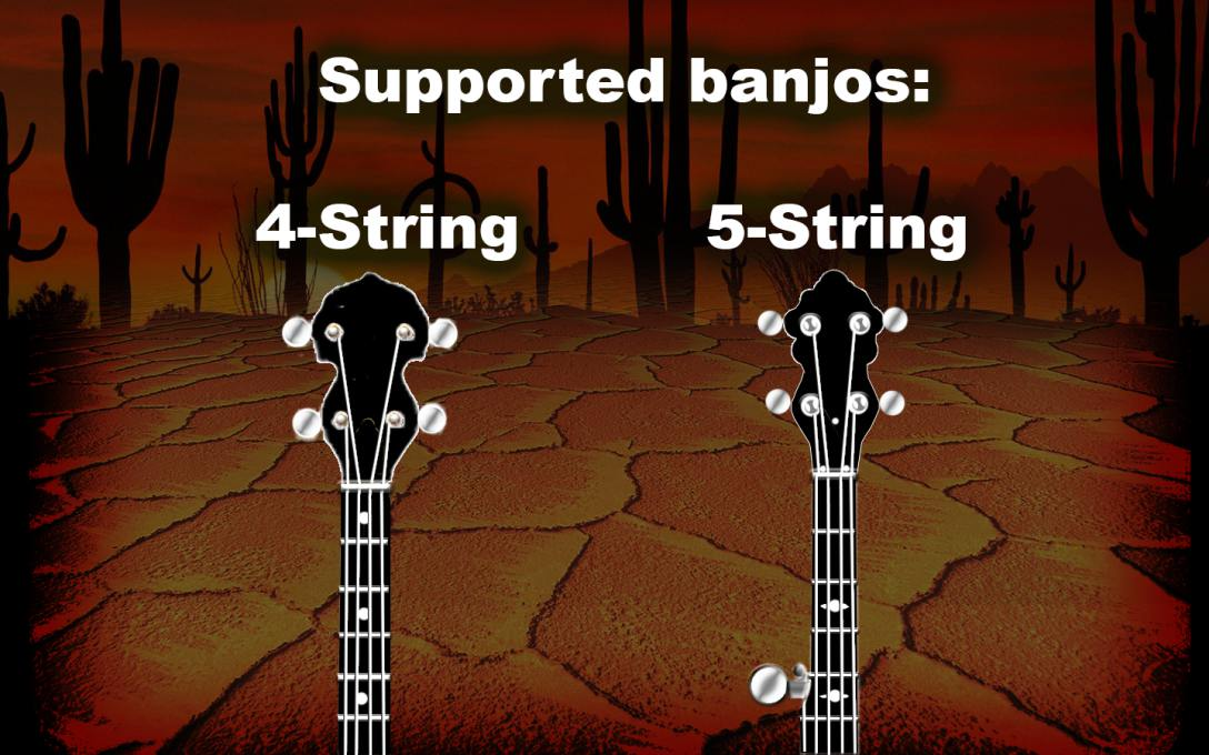 Find-the-perfect-banjo-chords4