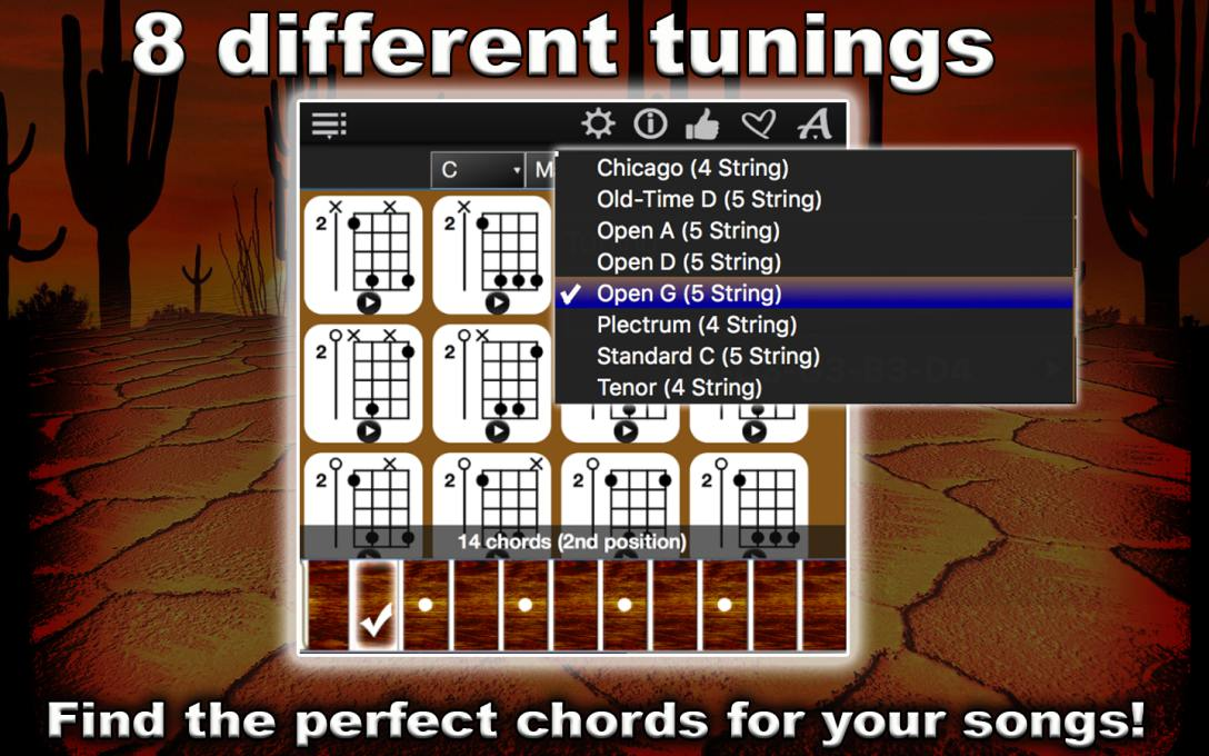 Find-the-perfect-banjo-chords6