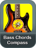 Find-the-perfect-bass-guitar-chords