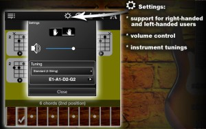 Find-the-perfect-bass-guitar-chords1