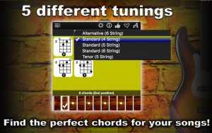 Find-the-perfect-bass-guitar-chords5