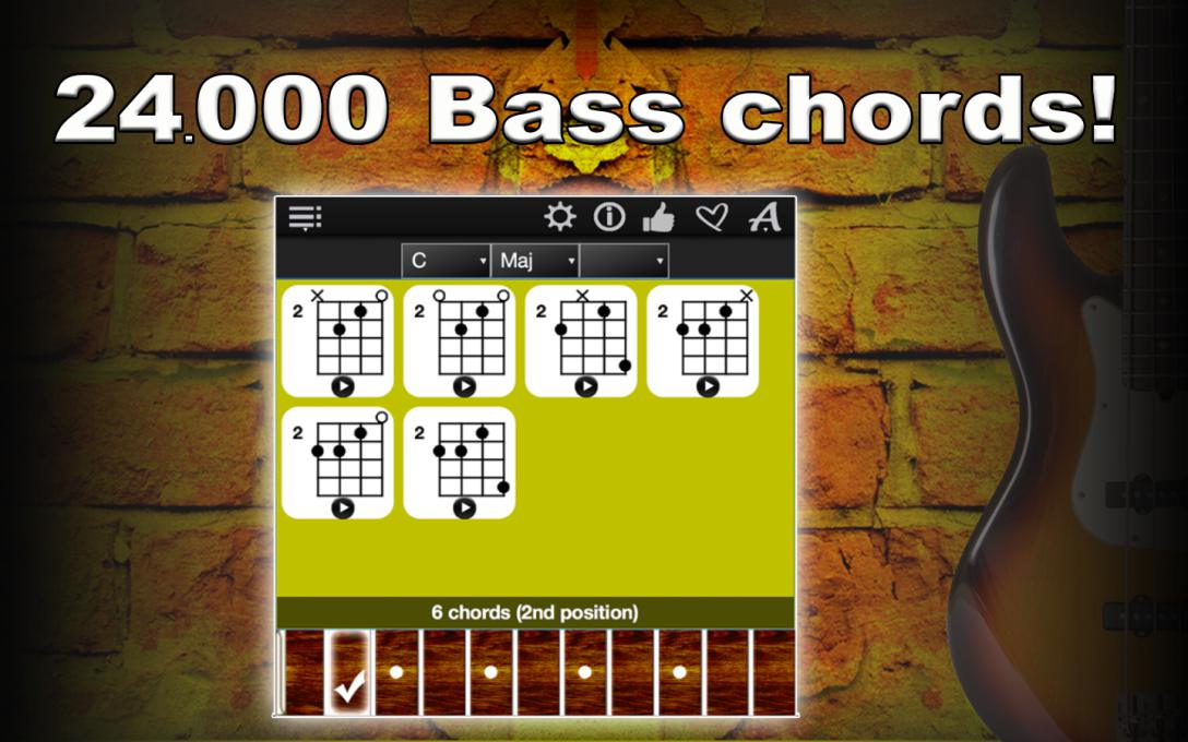 Find-the-perfect-bass-guitar-chords6