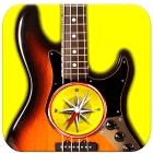 Find-the-perfect-bass-guitar-chords_icon