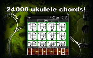 Find-the-perfect-ukulele-chords5