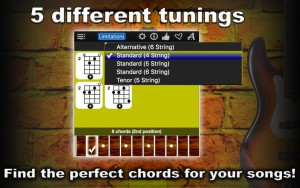 The-perfect-chord-dictionary-for-bass1