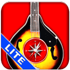 The-perfect-chord-dictionary-for-mandolin-icon