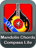 The-perfect-chord-dictionary-for-mandolin