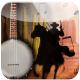 banjo-chromatic-tuner-icon