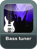 Bass-Guitar-Chromatic-Tuner10