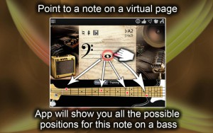 improve-the-sight-reading-of-the-bass-notes4