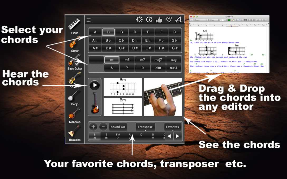 learn-the-chords-of-all-music-instruments3