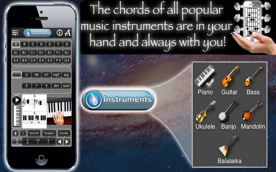play-and-learn-music-instrument-chords-with-photos3