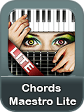 play-the-chords-of-all-music-instruments