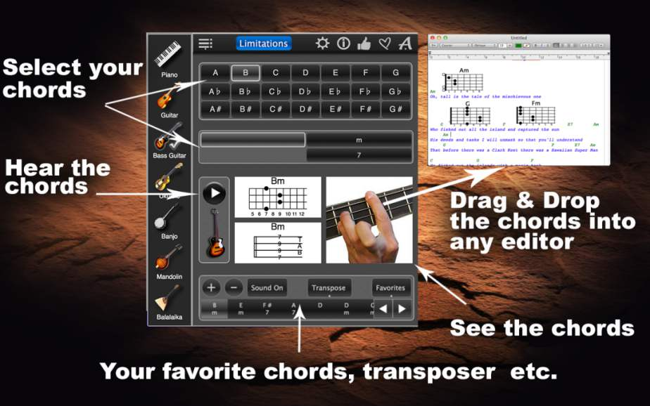 play-the-chords-of-all-music-instruments3