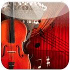 tune-your-cello-fast-precisely-icon