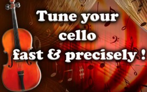 tune-your-cello-fast-precisely0