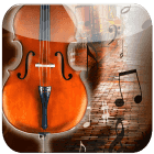 Double Bass Tuner