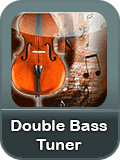 tune-your-double-bass-fast-precisely
