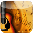 tune-your-guitar-fast-and-precisely-icon