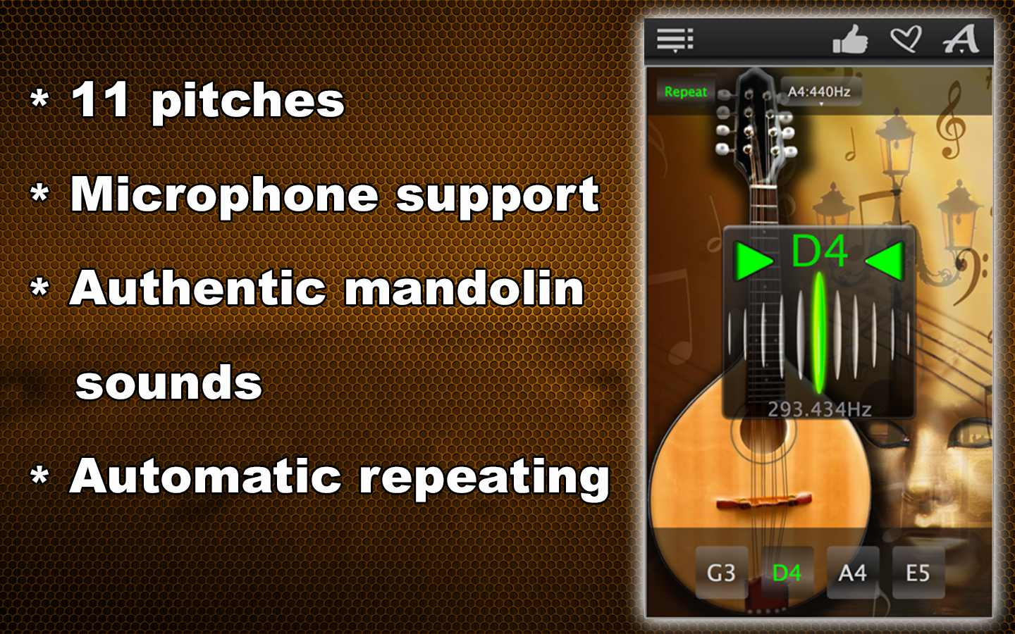 tune-your-mandolin-fast-and-precisely1