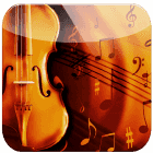 tune-your-violin-fast-and-precisely-icon