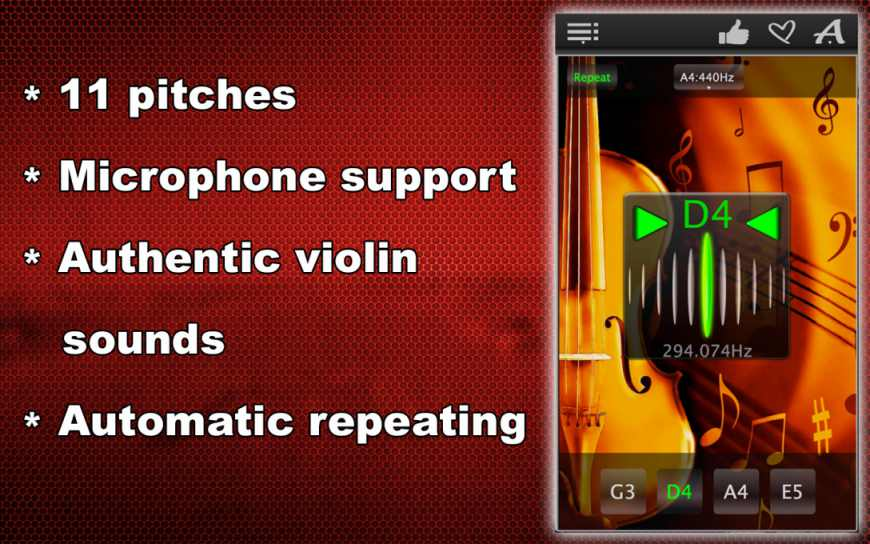 tune-your-violin-fast-and-precisely0