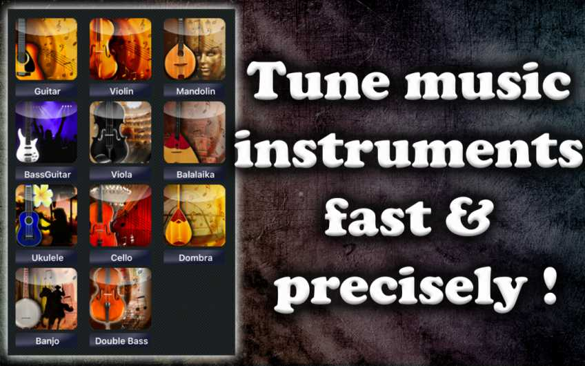 Tune-music-instruments-fast-precisely0
