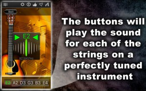 Tune-music-instruments-fast-precisely3