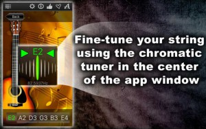 Tune-music-instruments-fast-precisely5
