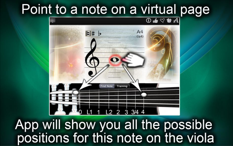 Improve-your-viola-note-reading-skills0
