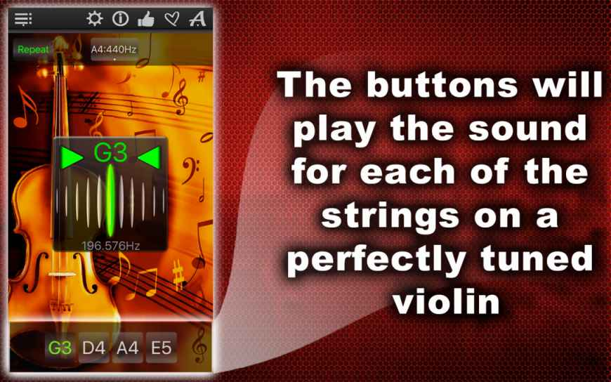 Tune-your-violin-fast-and-precisely3