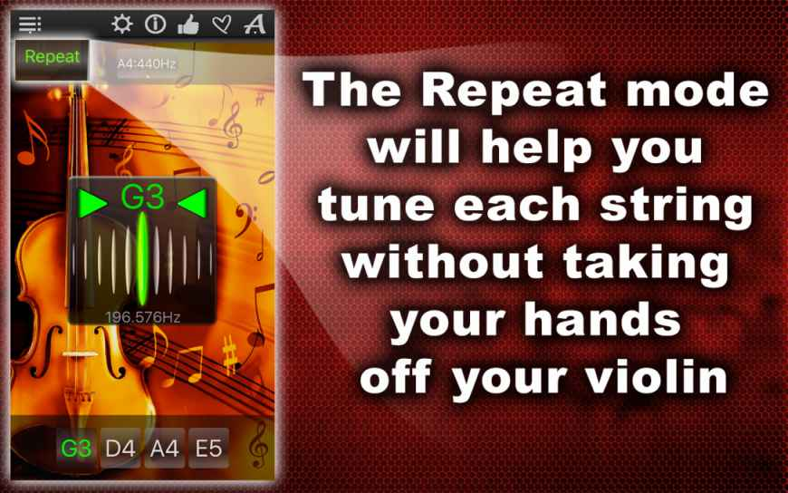 Tune-your-violin-fast-and-precisely4