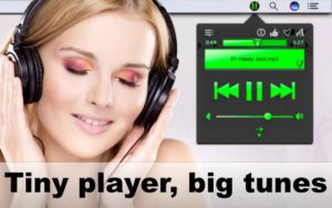 Tiny_player_big_tunes0