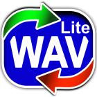 Convert_and_enjoy_audio_files_WAV_icon